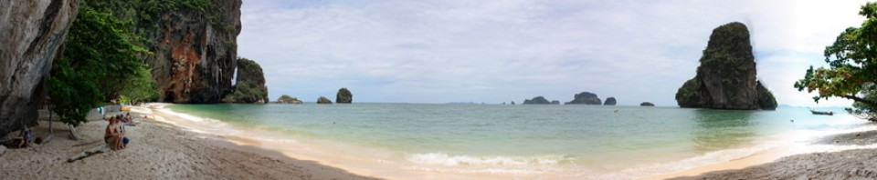 cropped-Railay_Panorama.jpg