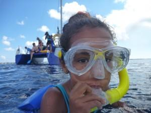 Bonaire (Caribbean Cruise 2012)